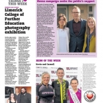I Love Limerick Leader Column 06-06-2018 (pg2)