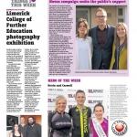 I Love Limerick Leader Column 06-06-2018 (pg2)