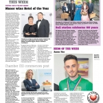 I Love Limerick Leader Column 22 August 2018 Pg2