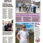 I Love Limerick Leader Column 8 August 2018 Pg2