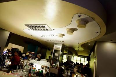 Marcos Pub Livigno 03