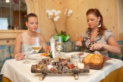 livigno ristorante Camino (1)