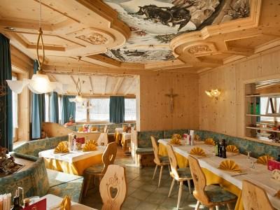 ristorante camino 011
