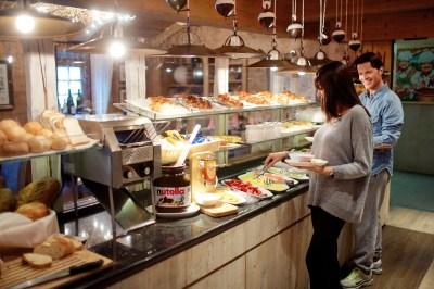 Hotel Bivio Livigno 06