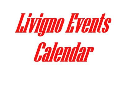 calendario livigno eventi