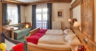 hotelgalli02