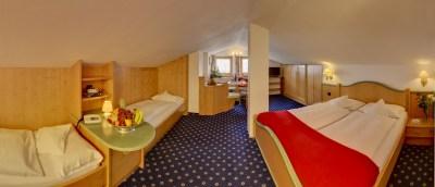 hotelgalli07