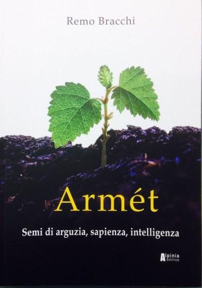2_ArmetBracchi_Dic13