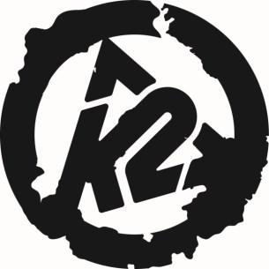 K2-Circle-Logo-Splatter-resized-600.jpg