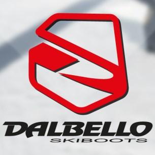 dalbello-facebook.jpg