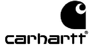 logo carhatt