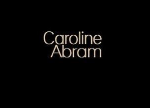 logo caroline abram 2