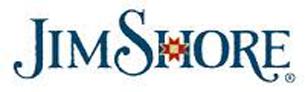 logo jim shore