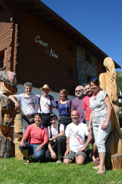 livigno wood'n'art 2014 01