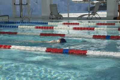 Livigno Sport Fitness Centre 1 livigno