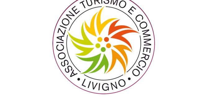Presentazione del progetto Taste of Livigno