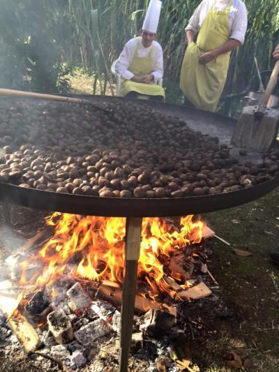 cuochi e pasticceri di livigno a roma (1)