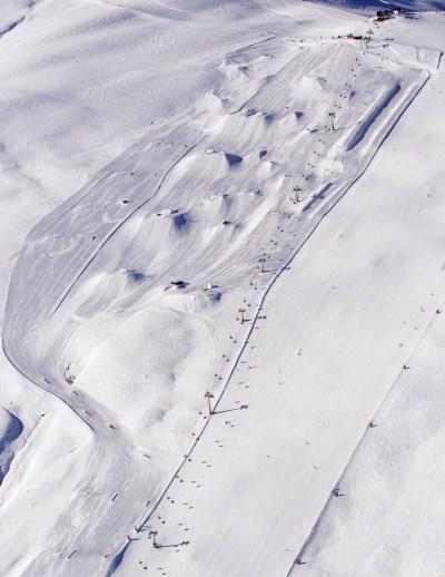 livigno Mottolino_snowpark_2015_62_obstacles_ph_Claudio_Foco