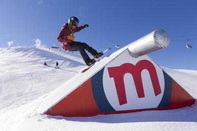 livigno industry_line_Mottolino_snowpark_ph_Claudio_Foco