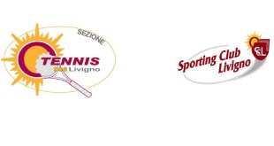 livigno tennis