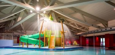 livigno aquagranda area Slide&Fun (1)
