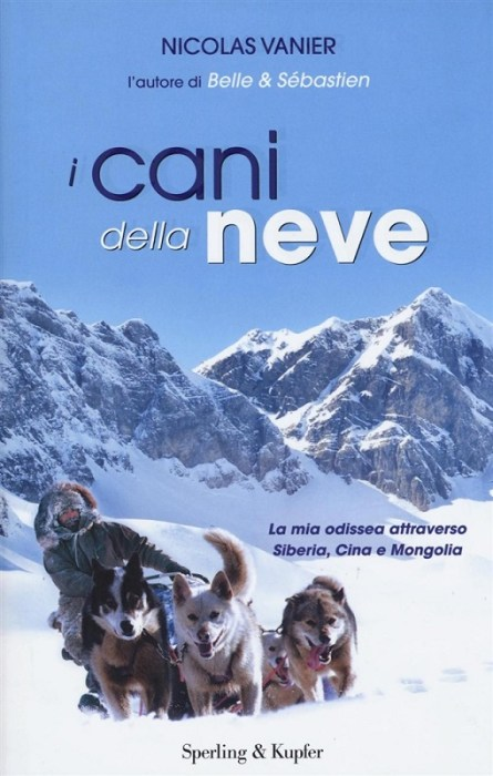 livigno vanier_cani