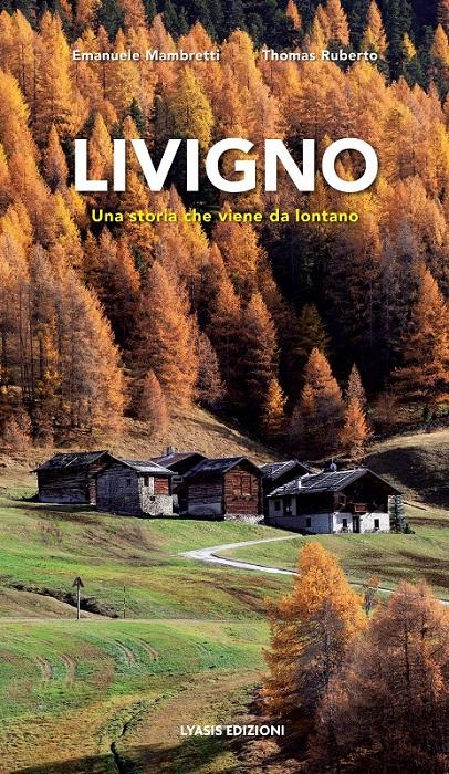 CoverSmall_Livigno_ITA