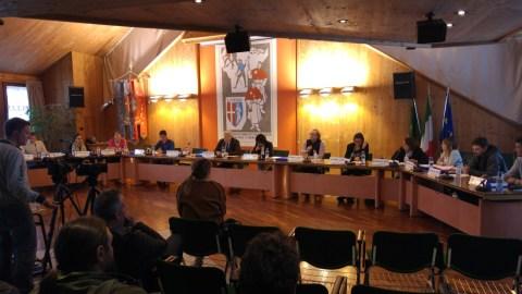 consiglio comunale 14 giugno 2016 livigno (1)