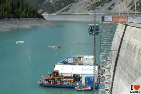 livigno lavori alla diga (2)