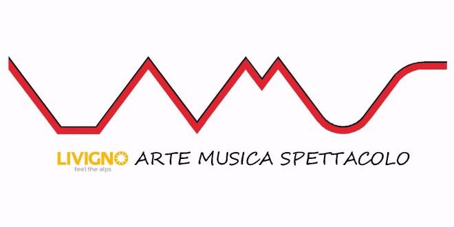 """Iscriviti ai nuovi 16 corsi di """"Livigno Arte Musica Spettacolo"""""""