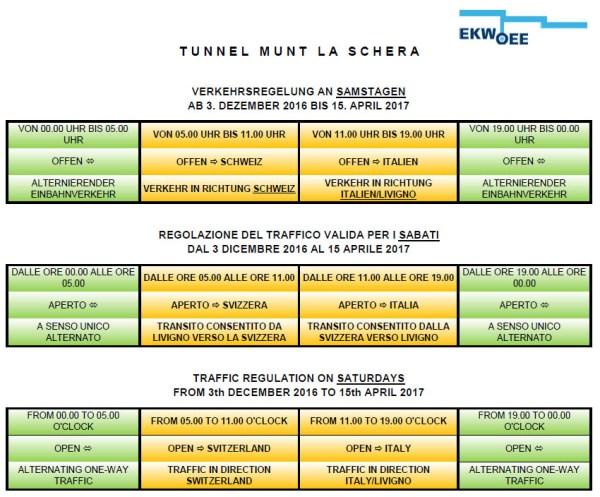 livigno-tunnel-munt-la-schera-orari-sabato-2016-17