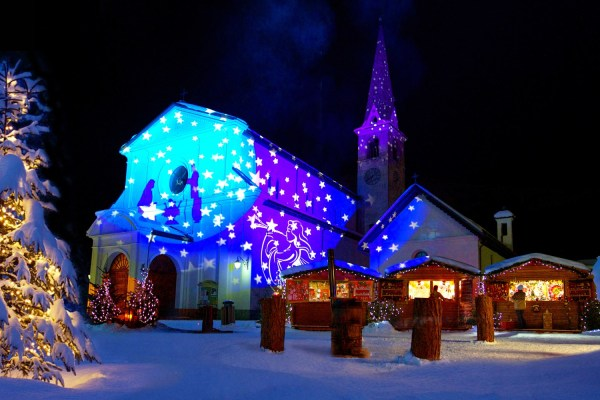livigno_apt_christmas-markets