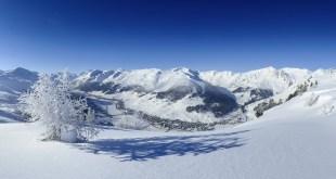livigno_mik3218-2-panorama