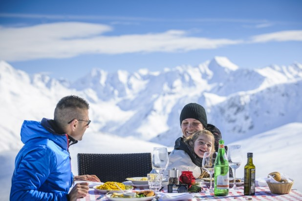 livigno_roby-trab_familien1