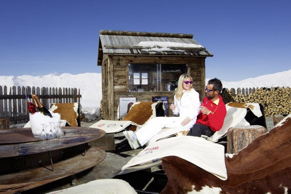 livigno_rifugi-apres-ski-livigno-12