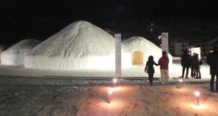 livigno-snow-suite-1