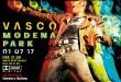 Vasco Rossi al Cinelux di Livigno