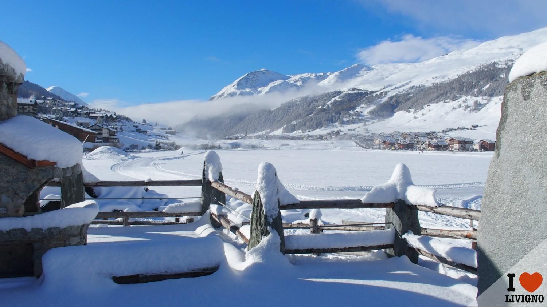 """Winter is Coming!"""", pacco gara e offerte di soggiorno per la ..."""