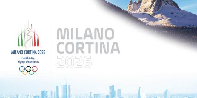 Olimpiadi 2026, l'impatto dell'evento (e un cambio di destinazione del villaggio)