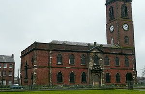 300px-Christ_Church,_Macclesfield_-_geograph.org.uk_-_1176849