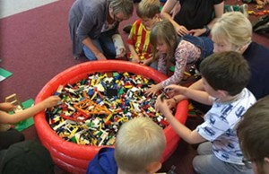 macclesfield-library-lego-club