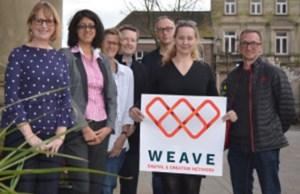Weave-launch-in-Macclesfield