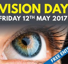 visionday