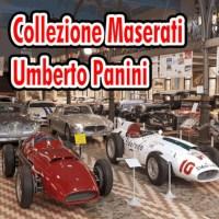 Collezione_Maserati_Umberto_Panini