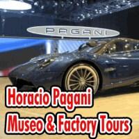 Museo_Pagani