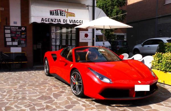 Ferrari-488-spider