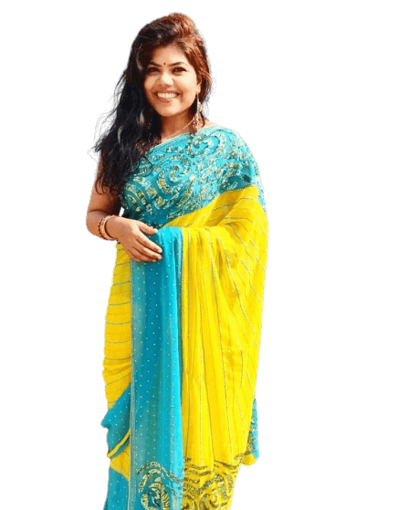 Top 15 Most Famous List of Maithili Female Singer in Mithila,chhaya Kumar