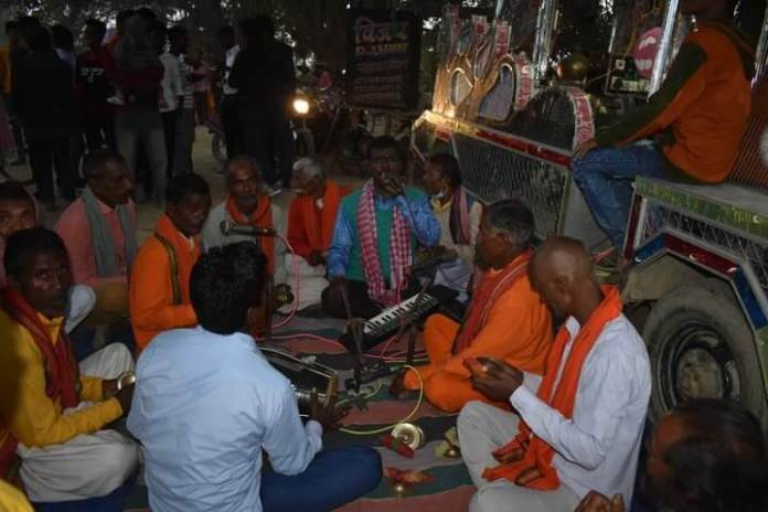chhaith puja photo , chath image, chhaith pictures from mithila