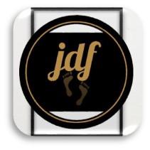 jdf-logo