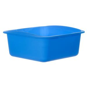 plastic-pan